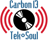 Logo-Carbon13-Tech-and-soul